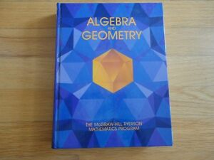 Grade 11 and 12 mathematics and science textbooks for sale London Ontario image 10