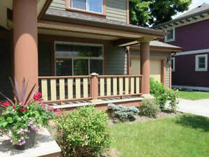 3 bed 2 bath house for rent in Sardis
