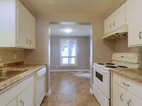 Fully Finished 3 Bedroom Townhouse! 21-700 Paisley Rd Guelph
