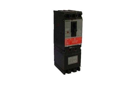 Siemens Ced63b030 30a 600v 3p New