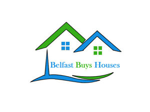 We Buy Houses FAST! NO COMMISSIONS! NO FEES! JUST SOLUTIONS