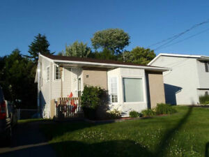 3BR Single Family Detached House in Millwood, Sackville