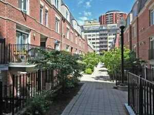 A Rarely Offered Bright, Gorgeous Two Bedroom Suite In A Great