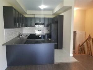 Beautiful Condo Townhouse For Rent 2 1 Bedroom 2bath 2100