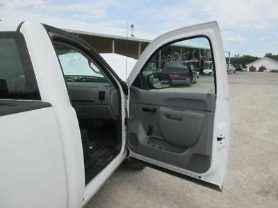 INSIDE DOOR TRIM PANEL RIGHT FRONT FITS 13 GMC SIERRA PICKUP TRUCK 247657