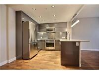Brand New 1 Bedroom Executive Condo in Kensington!