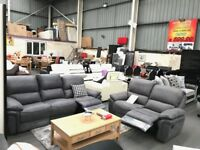 ROTHERHAM SUITES DIRECT - ALL NEW STOCK - MFS FURNITURE PARKGATE ROTHERHAM