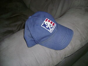 USA Hockey hat-10 dollars-adjustable London Ontario image 1