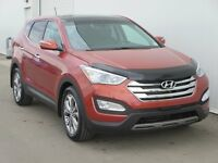 2013 Hyundai Santa Fe Sport Limited Loaded! Very Low Payments!