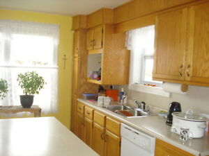 Excellent House ---301 Mill Rd. (on Ruth St. & near Elmwood Dr.)
