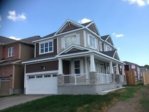 3 BEDROOM DETACHED HOME FOR RENT IN STITTSVILLE OTTAWA