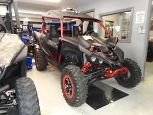 YXZ 1000R SS SE ***SAVE OVER $3000***