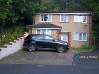 3 bedroom house in Caterham, Caterham, CR3 (3 bed)
