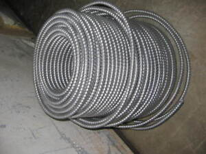 14/2 Armored Cable