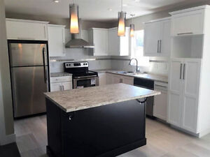 Great Deal! Energy Efficient Semi for Sale in Dieppe!