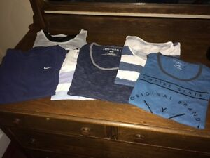 AMAZING DEALS on Boys' Size 10 Clothing!!!