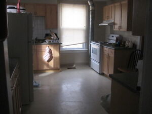 Rent a whole house with your friends for September! Kitchener / Waterloo Kitchener Area image 4