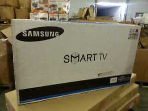 65 TO 28 INCH  TVS FOR SALE