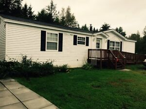 $49,900. - 2 BR Mini home - Must be moved