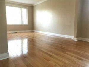 Home For Rent Near Scarborough Town Center