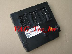 AUDI-A1-8X-Q3-8U-CABLAGGIO-CENTRALINA-BCM-CENTRALE-bordnetz-8x0907063k