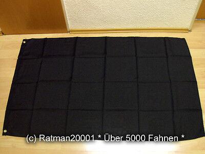 Fahnen Flagge Lingga - 90 x 150  cm