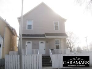 Lorne, 132 - 3 Bedroom House for Rent