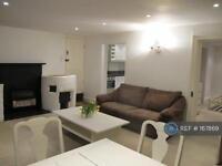 1 bedroom flat in Eliot Vale, London, SE3 (1 bed)