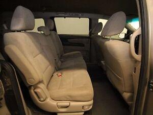 2012 Honda Odyssey Moose Jaw Regina Area image 12