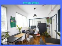 BR2  BOW ROAD  Photo/Tattoo Studio  Workshop  Creative Workspaces  OFFICE Space  Beauty/Therapy Room