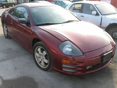 gt in categories americanlisted eclipse mitsubishi all buy for classifieds and sell florida sale gsx