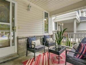 For Sale 3 Bed 3 Bath Home