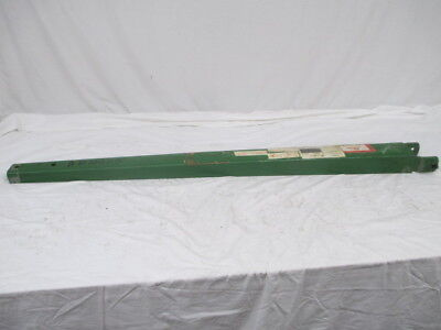 John Deere Hitch Assembly For 1065a Wagon Ad10025