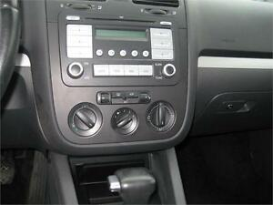 2007 Volkswagen Jetta Sedan 2.0T - AUTO Kitchener / Waterloo Kitchener Area image 7