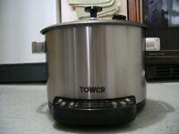 Tower Digital Multicooker £30