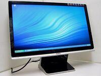 BenQ E2200HDA 21.5 widescreen monitor