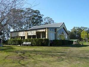 PICTURE PERFECT COUNTRYSIDE CAFE/RESTAURANT Taree Greater Taree Area Preview