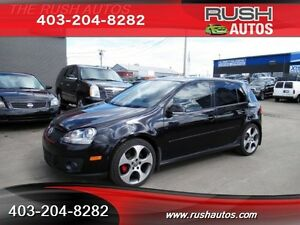 2008 Volkswagen GTI 2.0T DSG **MONSTER BLOWOUT SALE**