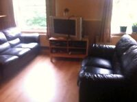 London 4 bed for Suffolk 2bed