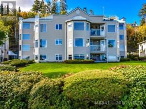 302A-650 ISLAND S HWY CAMPBELL RIVER, British Columbia