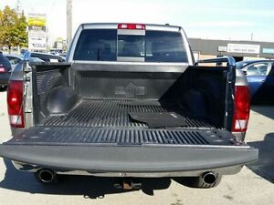 2010 Dodge Ram 1500 Laramie Pickup Truck 4x4  $21495 Oakville / Halton Region Toronto (GTA) image 11