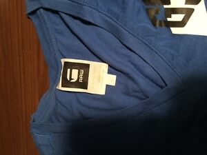 name brand shirts only $10 (authentic)