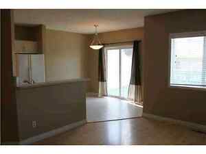 Beautiful house for rent near Millwoods town center