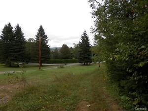 Terre à vendre avec accès au Lac-des-Plages Gatineau Ottawa / Gatineau Area image 5