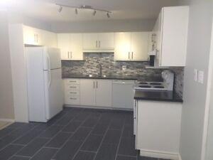 Wonderful 3 Bedroom Cambridge - Utilities Included! Cambridge Kitchener Area image 4