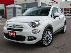 Fiat Suv Crossover Great Deals On New Or Used Cars And Trucks Near