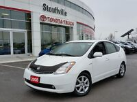 2008 Toyota Prius Check out the low kms on this eco friendly Pri Markham / York Region Toronto (GTA) Preview