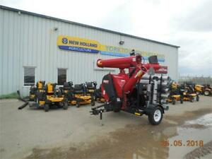Grain Vac | Kijiji in Saskatchewan  - Buy, Sell & Save with