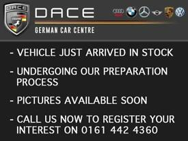 2012 12 MINI COUPE 1.6 COOPER S 2DR 181 BHP