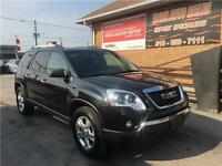2012 GMC Acadia SLE1***MINT**ONLY 57 KMS ****